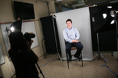Business Week Photo Booth-3