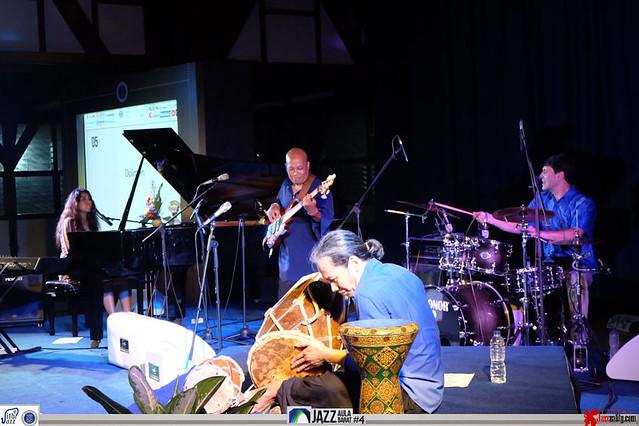 JazzAulaBarat-4-NitaAarsenQuatro (16)