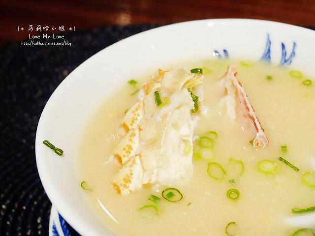 台北信義安和站附近日本料理餐廳推薦柳居形意料理 (9)