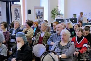 Дни православной книги 100