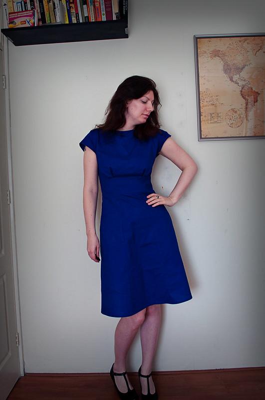 Blue Anna 02