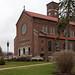 St. Michael's Catholic Church — Kalida, Ohio