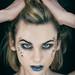 <p>Model: Aine Boshell<br /> MUA: Jocelyn Deegan</p>