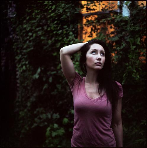 Sarah Schlagerz