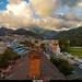 San Rafael (HDR) 17.06.13