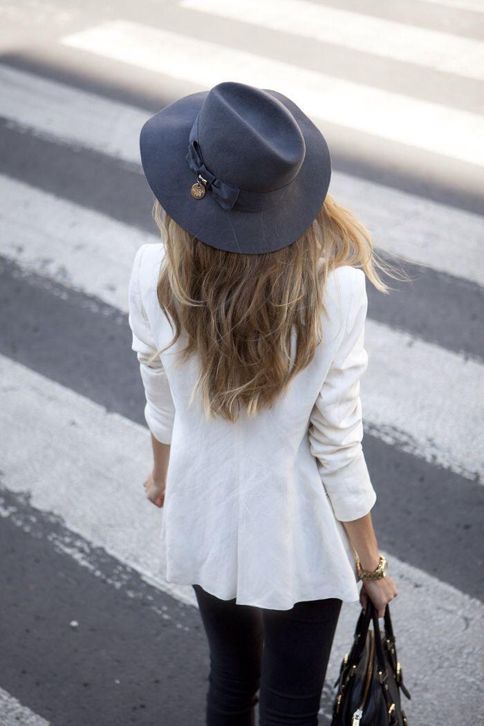 white-blazer-20