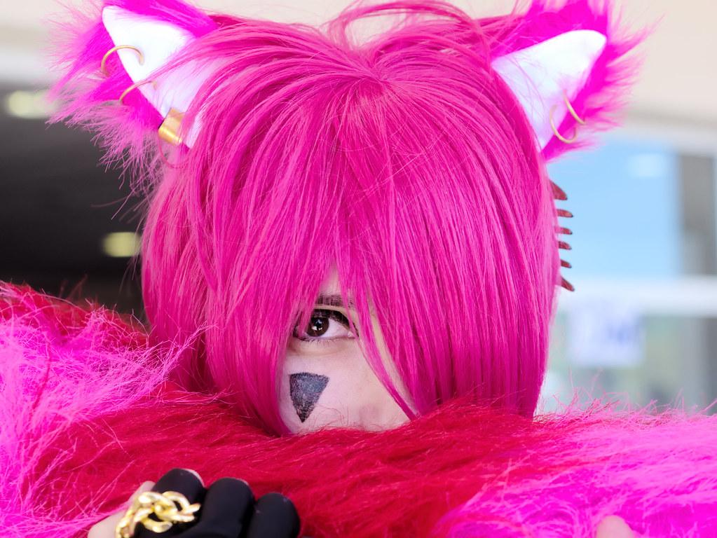 related image - Japan Sun 2014 - P1840087