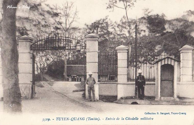 Tuyen Quang (58)