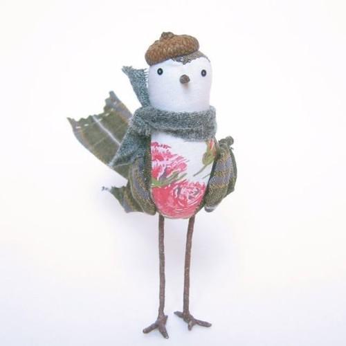 leggy-bird