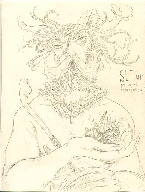 st.Tur