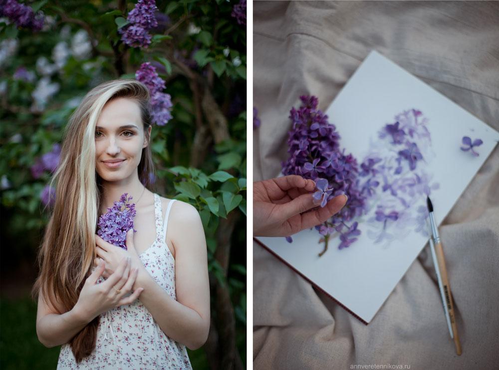 Lena_by_Ann_Veretennikova-18
