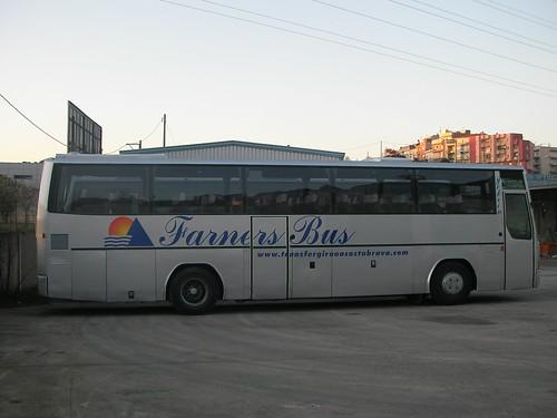 SANY0015