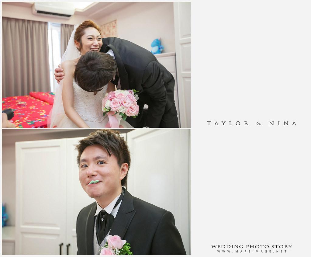 婚攝 翰品酒店 婚禮紀錄-045