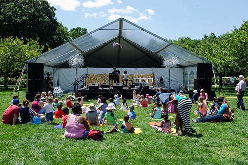 Sproutfest 2014