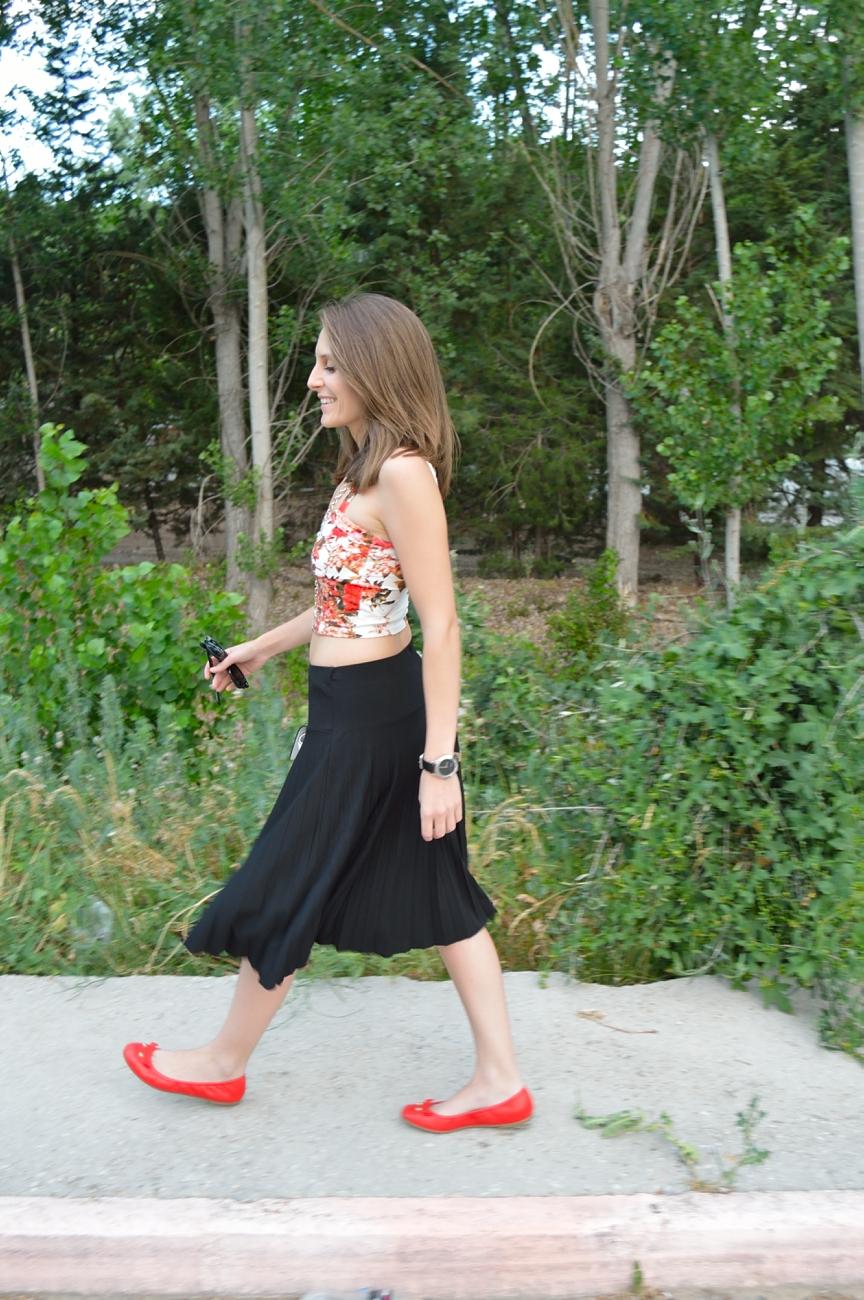 lara-vazquez-madlula-blog-style-streetstyle-midi-top