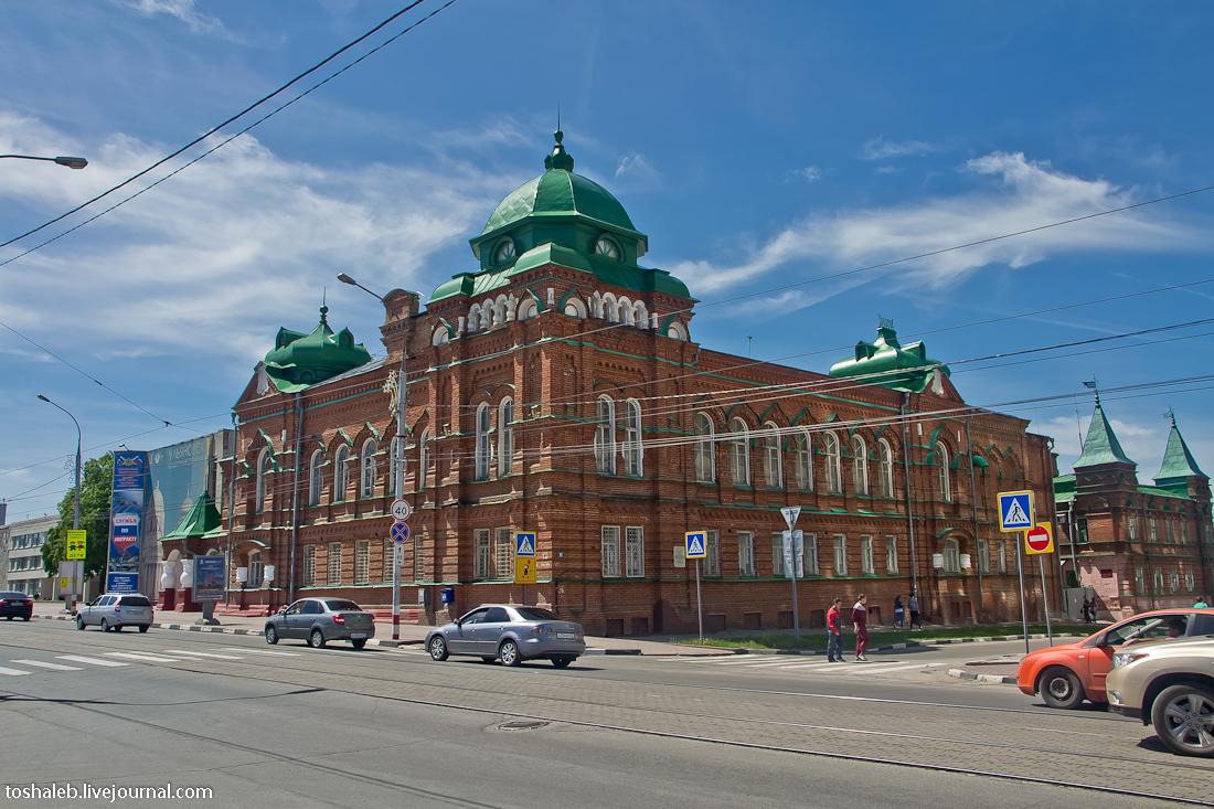 Ульяновск_центр-23