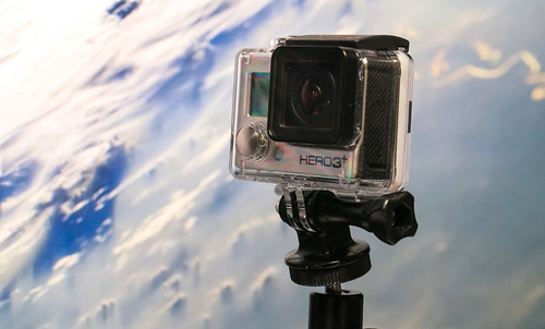 GoPro_Tripod_mounts_07