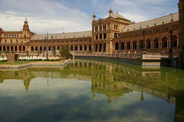 Sevilla-011