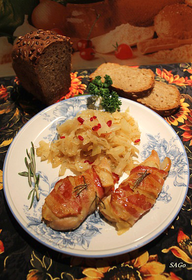 кулинария 058