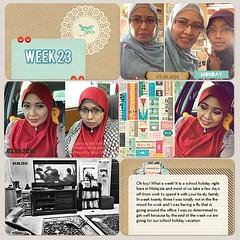 Week23a-web