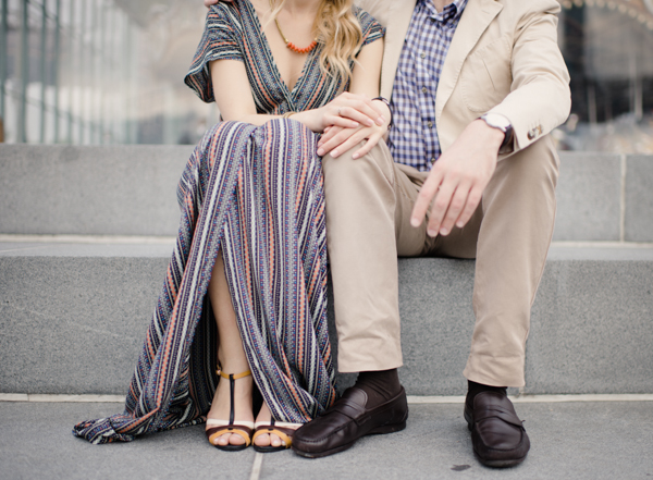RYALE_NYC_CouplesSession-17