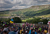 Tour de France 2014 - Yorkshire Grand Depart
