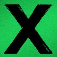 Ed Sheeran – The Man