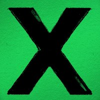Ed Sheeran – One
