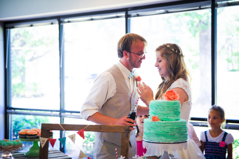 taylorandariel'swedding,june7,2014-9259