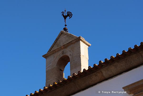 113 - Castelo Branco Portugal - Каштелу Бранку Португалия