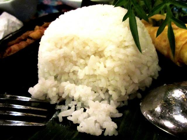 Payung nasi lemak 2
