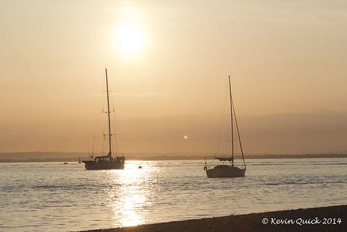 uk island boat sailing unitedkingdom yacht isleofwight solent gb isle cowes wight iow roundtheislandrace