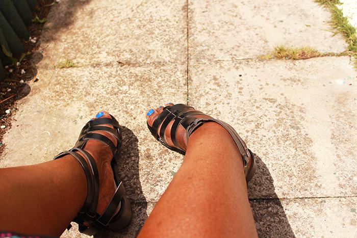 Summer style 089