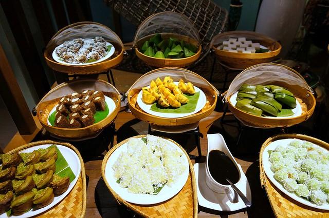 Empire Hotel, Subang Jaya - ramadan buffet - buka puasa-018