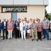 2014_06_27 remise diplomes SURFSPACE