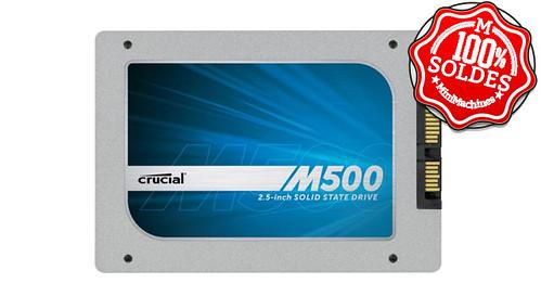 rucial-m500
