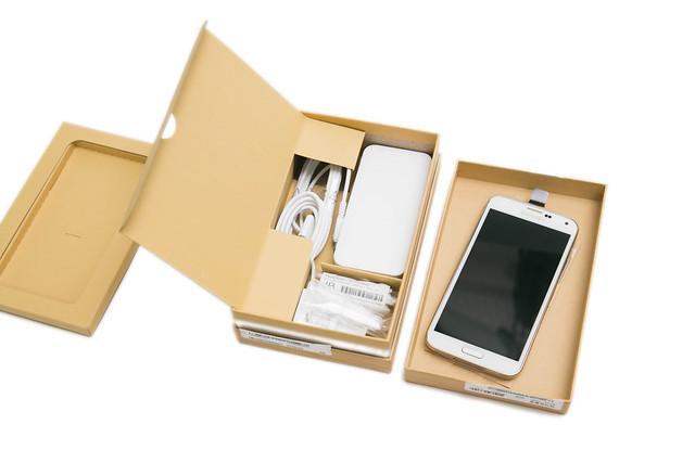 真正完全體!2K 螢幕、3G 記憶體、S805 處理器的韓國版 S5 LTE-A @3C 達人廖阿輝