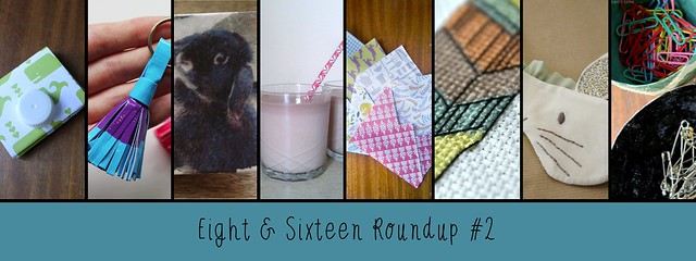 e and s roundup july 14