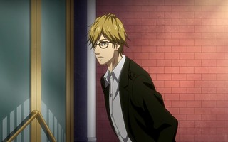 Shounen Hollywood Episode 3 Image 13