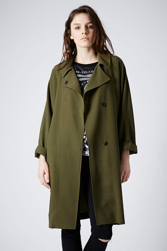 topshop-khaki-duster-coat-product-1-18787689-2-528542312-normal_large_flex