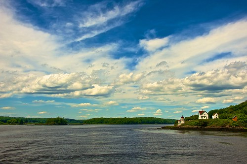 lighthouse maine large kennebecriver arrowsic 0714 afsnikkor28300mmf3556gedvr athreehourcruise