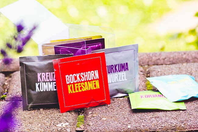 Review Degustabox, Produktneueinführungen, Inhalt Degustabox Juni, Spizecompany