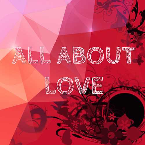 all-about-love-cover