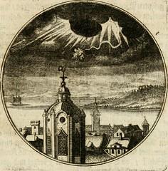 """Image from page 202 of """"Joannes de Boria Moralische Sinn-Bilder"""" (1698)"""