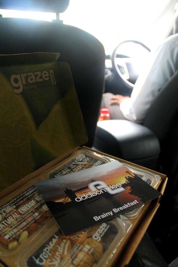 Graze Box (8)