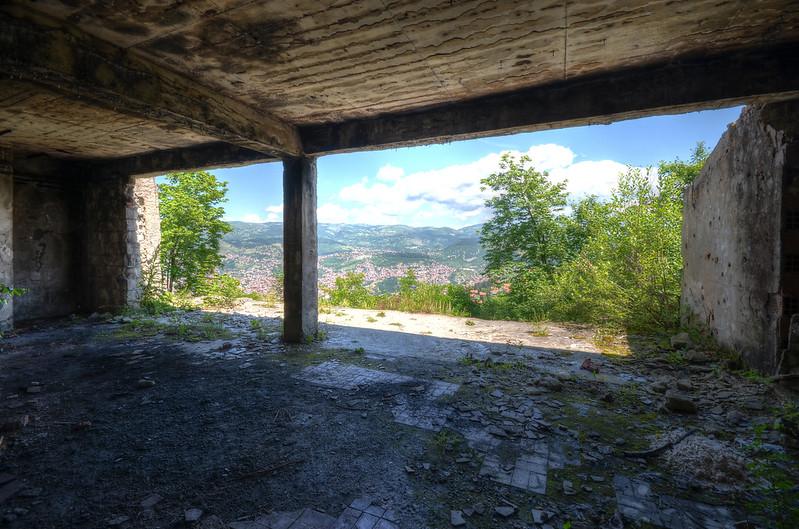 44-Sarajevo 28.06.2014 12-49-44