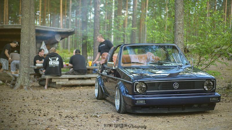 LimboMUrmeli: Maailmanlopun Vehkeet VW, Nissan.. - Sivu 7 14584861771_c9aa968cd2_c