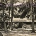 Haleiwa Beach Inn 1940s