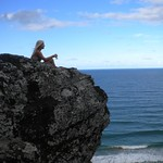 15 Nicole Hageman-Fall 2011-Australia, Gold Coast