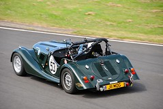 Castle Combe July 2014 Car Track Day